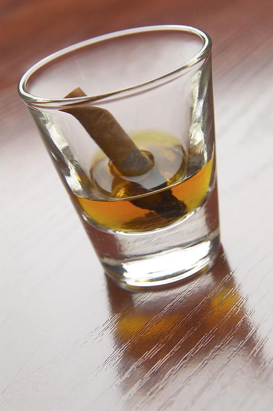 alcohol rehab facilities